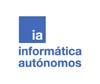 informatica autonomos